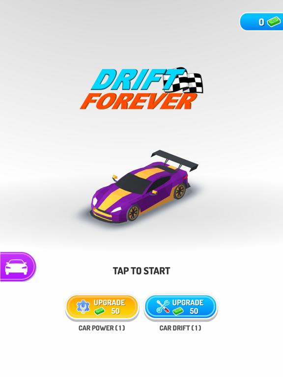 Drift Forever screenshot 6
