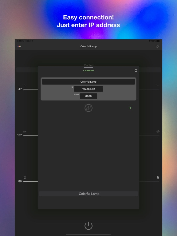 https://is4-ssl.mzstatic.com/image/thumb/PurpleSource114/v4/f0/26/86/f02686bc-55f7-1bc5-a53f-b55978d9f432/6742b41e-68ef-496f-b868-35c7985896ec_Colorlamp_en_iPad_2.jpg/576x768bb.jpg