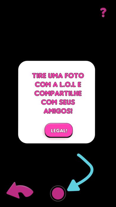 L.O.L. AR Fun screenshot 5