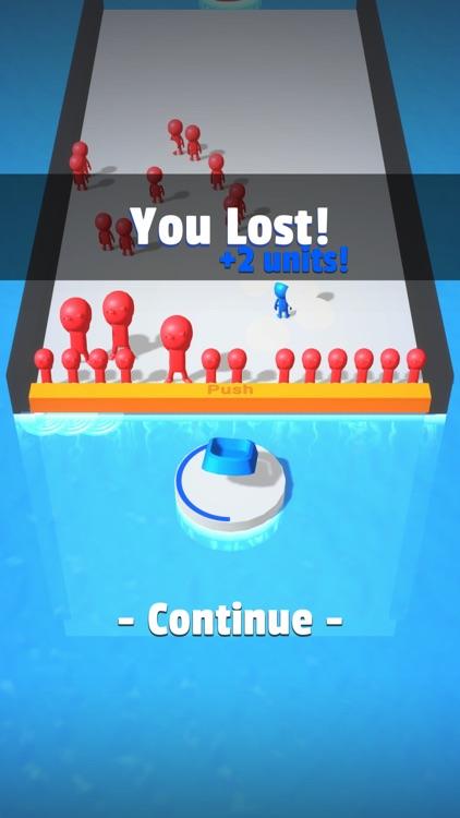 Dice Push screenshot-4