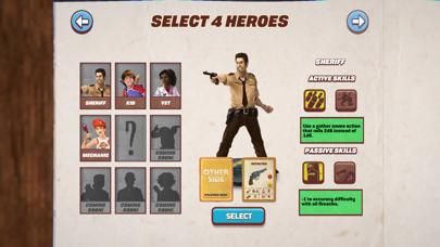The_Otherside Screenshots