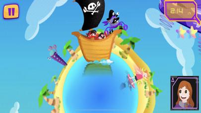 Screen Shot Adley's PlaySpace 5
