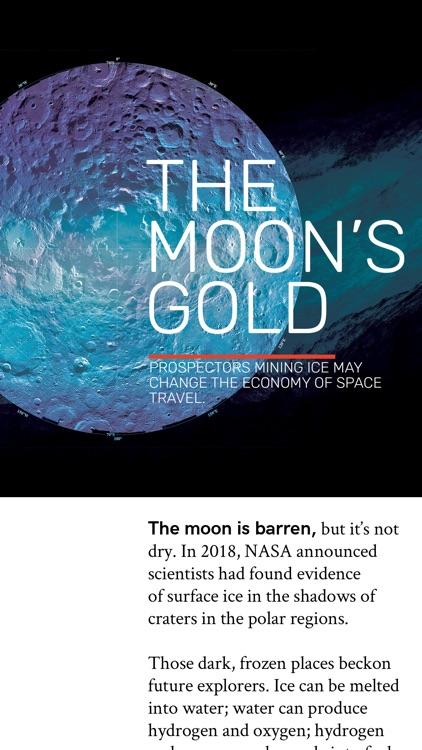 Air & Space Magazine screenshot-3
