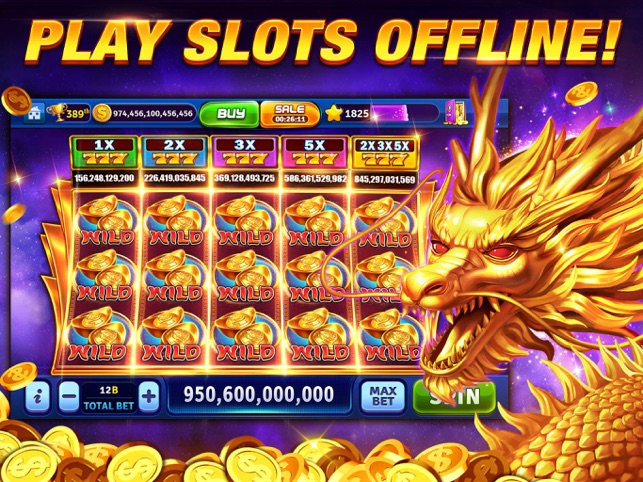 Titan Slots Free | How To Win A Progressive Casino Jackpot Slot