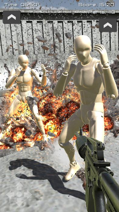 Disassembly 3Dのおすすめ画像1