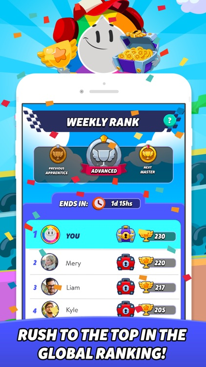 Trivia Cars screenshot-5