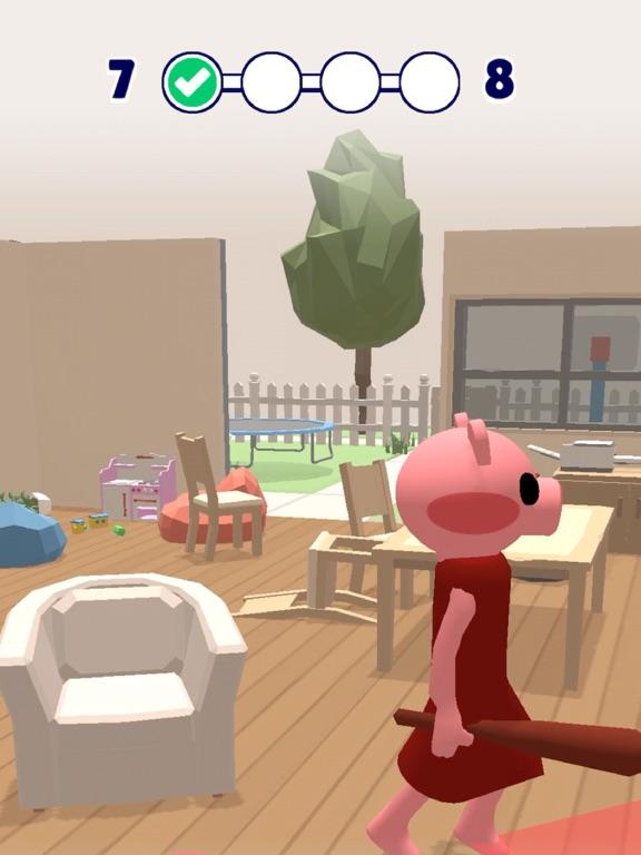 Object Hunt screenshot 10