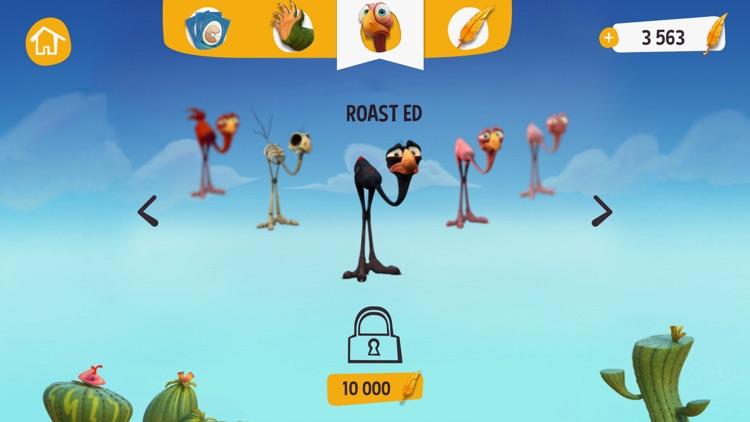 Cracké Rush Endless Run & Fun screenshot-5