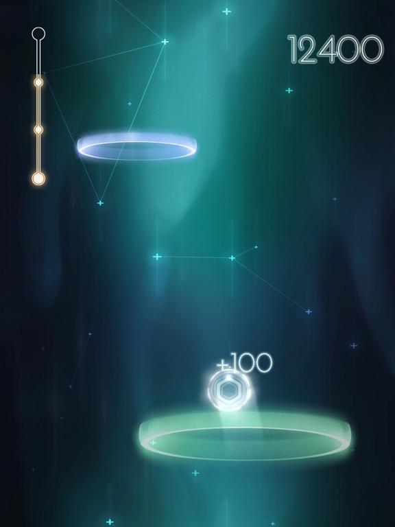 Rocket Ball EDM screenshot 6