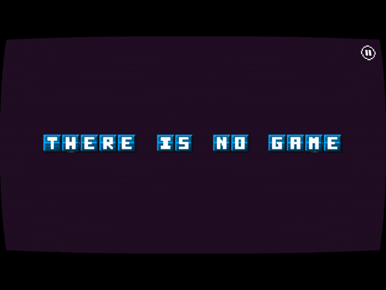 There Is No Game: Jam Editionのおすすめ画像1