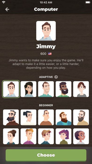 Chess - Play & Learn+ screenshot 2