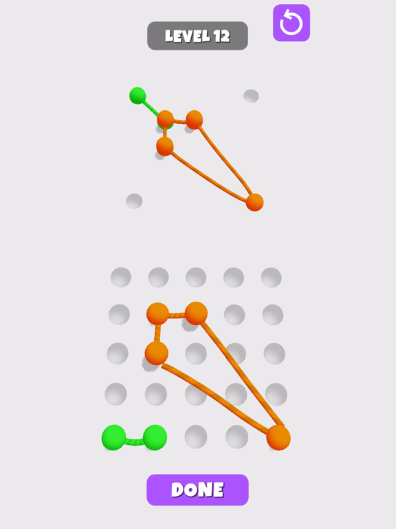 Rope Connect screenshot 7