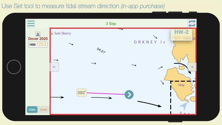 iStreams Orkney Islands screenshot-6
