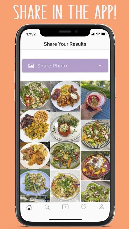 Vegan Recipe Book screenshot-6