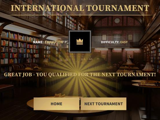 Champion Chess screenshot 15