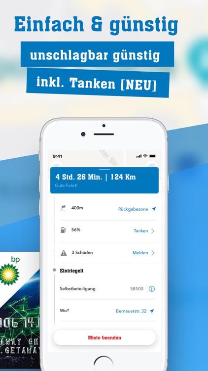 Robben Wientjes Van-Sharing screenshot-4