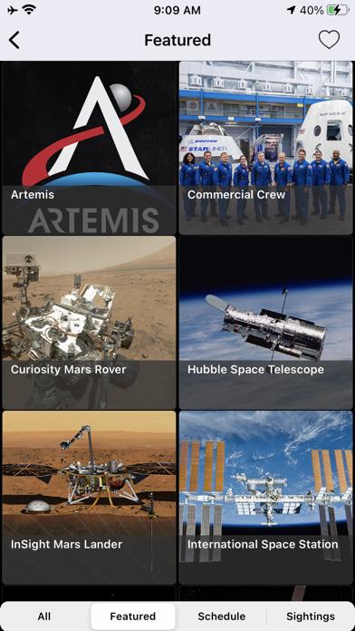 NASA ScreenShot3