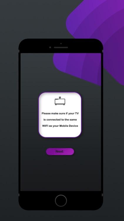 All Tv Remote Control - Pro screenshot-4