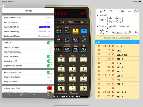 https://is4-ssl.mzstatic.com/image/thumb/PurpleSource114/v4/ff/b3/9d/ffb39dc5-1154-35e2-a069-9373b2a24dd4/56b557ac-d062-47fc-a48f-83d902575ac1_Simulator_Screen_Shot_-_iPad_Pro__U002812.9-inch_U0029__U00284th_generation_U0029_-_2020-10-03_at_15.20.19.png/552x414bb.png