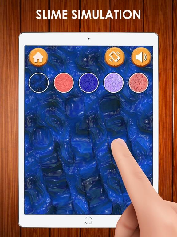Fidget Toys 3D screenshot 13