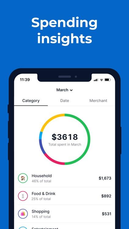 FloatMe: Payday Cash Advance screenshot-4
