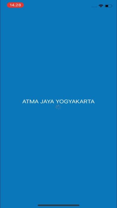 AtmaRewards