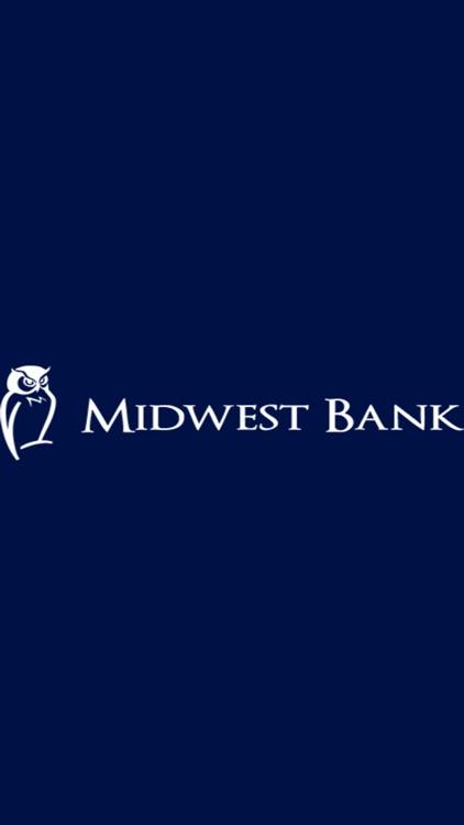 Midwest Bank Illinois