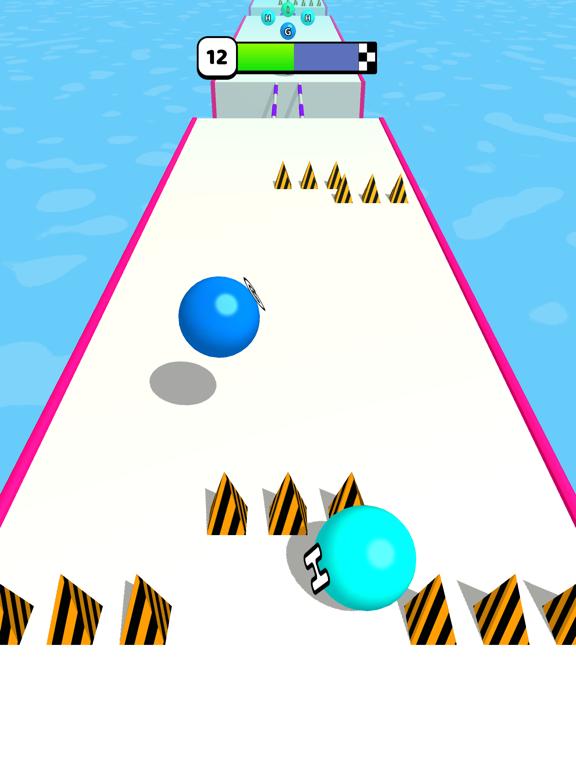 AZ Run screenshot 17