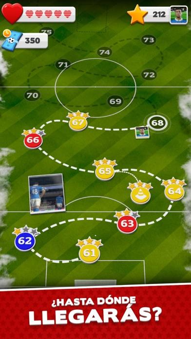 Descargar Score! Hero 2 para Android