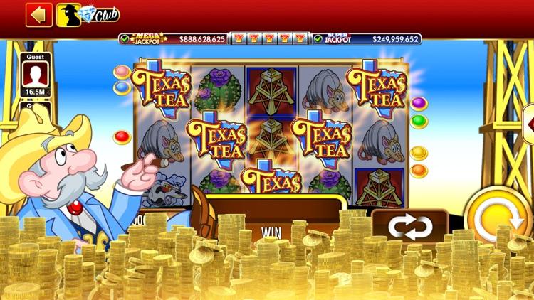'drunk' Gambler Loses $500k, Sues Casino - 99.9 Ktdy Casino