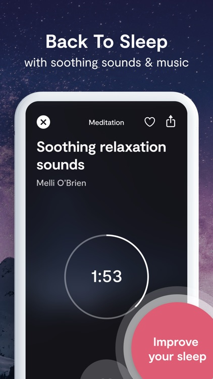 Mindfulness.com Meditation App screenshot-9