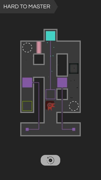 The Chronos Principle screenshot-7