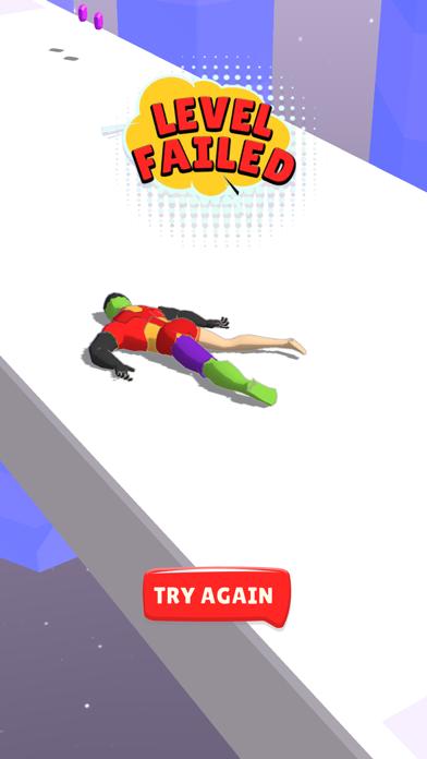 Mashup Hero screenshot 4