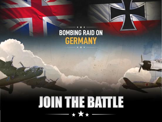 Axis & Allies 1942 Online screenshot 2