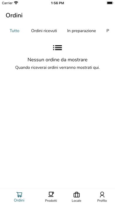 CosoMarket screenshot 3