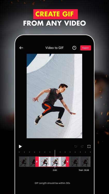 Screen Recorder for iPhone screenshot-5