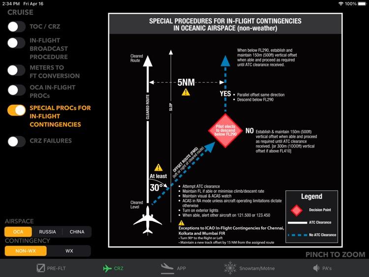 A320 Clipboard screenshot-4