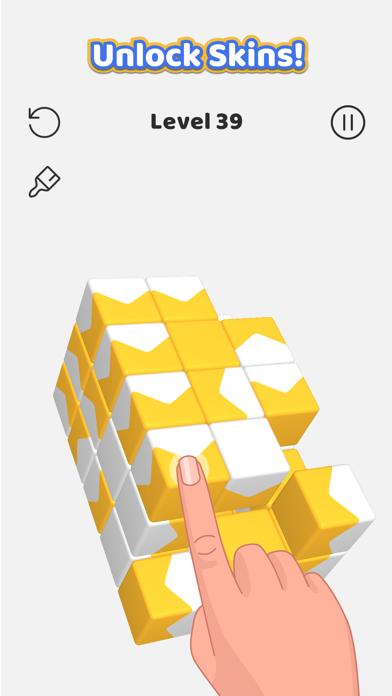 Tap Away 3D screenshot 3