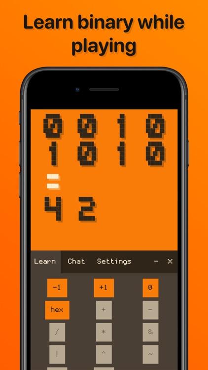 I AM 414C screenshot-4