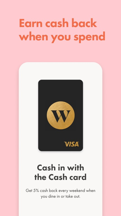 Wealthsimple Cash