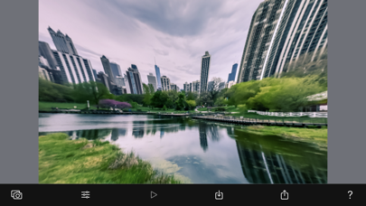 Wide Lens screenshot 10
