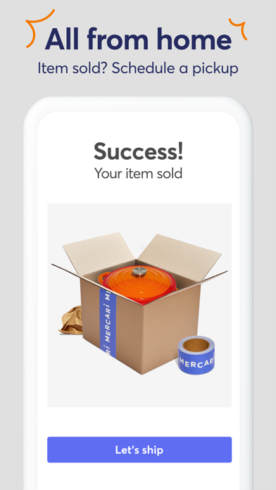 Mercari: Your Marketplace wiki review and how to guide