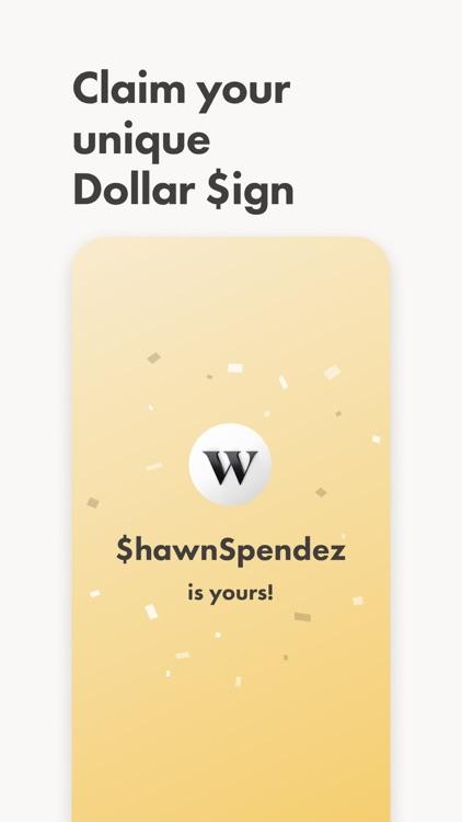 Wealthsimple Cash screenshot-6