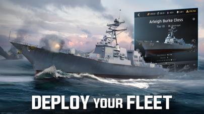 Gunship Battle Total Warfare free Resources hack