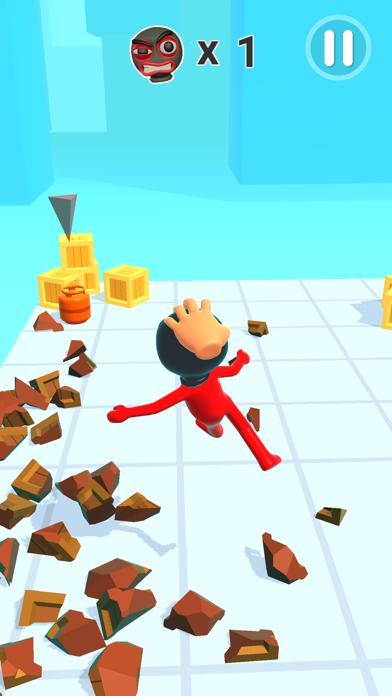 Hand Strike screenshot 5