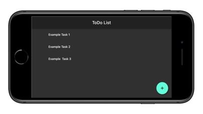 ToDoing List紹介画像3