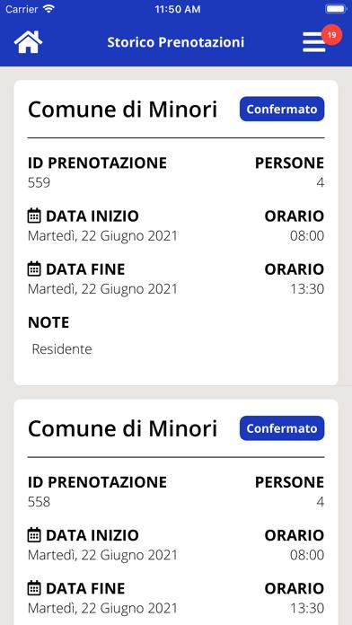 MinoriSea screenshot 4