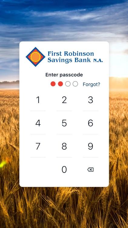 FRSB screenshot-1