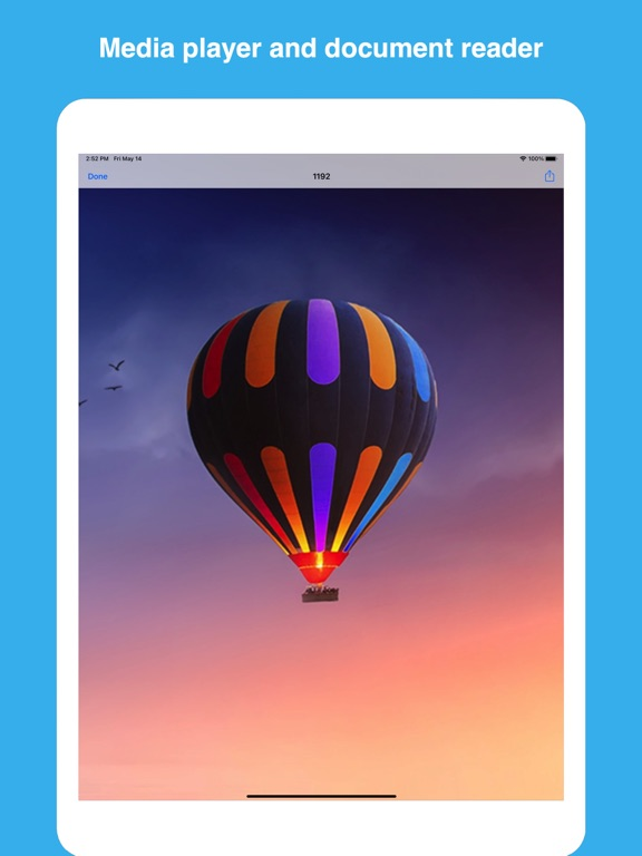 https://is4-ssl.mzstatic.com/image/thumb/PurpleSource115/v4/2e/81/d0/2e81d082-e1c5-b711-e8f0-3ce842e18548/d91890e7-5cf4-4ee1-a00a-7a25f77a7b45_iPad_12.9_Screenshot_4.jpg/576x768bb.jpg