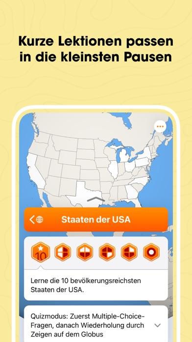 messages.download Geographie Trainer Quiz software